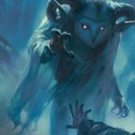 Icewind Dale: Rime of the Frostmaiden da oggi disponibile